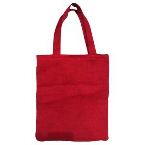 Bez Çantalar