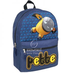 Okul Öncesi Çantalar