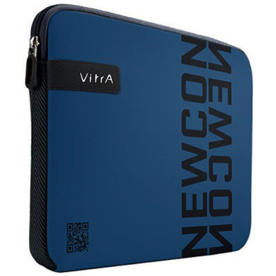 Tablet Çantalar